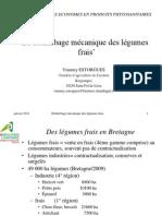 Binage Legumes 2011 Cle87a67b