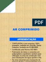 653_2-Palestra Ar Comprimido