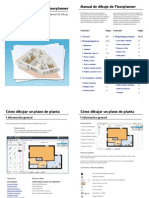 FloorplannerManualES_2012