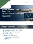 GPS Loop Mm12_slides