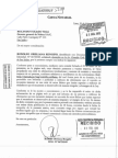Rodolfo Orellana Rengifo - Nakuy - Carta Notarial N° 52714 22-02-13