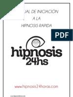 Manual Hipnosis24Horas