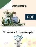 Aromaterapia_Apresentação.ppt