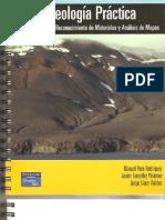 [L] GEOLOGIA PRACTICA - PEARSON.pdf