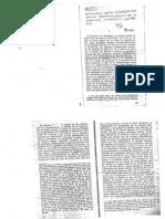Jauss Hans - Historia de La Literatura Como Provocacion de La Ciencia Literaria