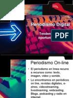 periodismo-digital3227