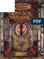51123822-Monster-Manual-I-D-D-3-5