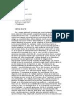 Dostoievski, Feodor - Nopti albe.pdf