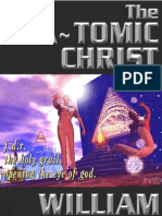 William-Henry-Atomic-Christ-F-D-R-'S-Search-For-The-Secret-Temple-Of-The-Christ-Light-2000-pdf