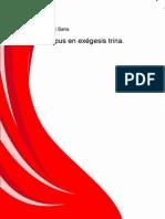 Corpus-en-exegesis-trina.pdf