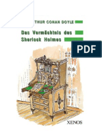 Anatomie Des Verbrechens - McDermid, Val