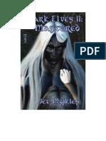 Dark Elves 2 - Jet Mykles - Mastered Elves