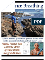 Resilience Breathing Manual
