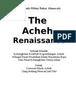 Renaisans Aceh