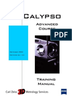 Calypso Advanced e 3 6 SZ 001