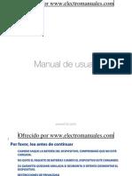 Manual_HTC_touch2.pdf