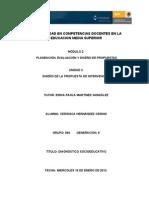 vhernandez_Diagnostico_Socioeducativo.doc