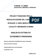 Analisi Fatt. Economico Finanziaria.1342170345