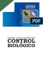 teoria y aplicacion del control biologico.pdf