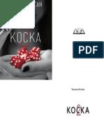 KOCKA-2