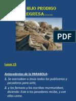 El Hijo Prodigo Regresa(1) (1)