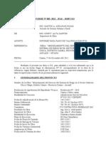 Inform. Pago de Valoriz. 02 Canal Calavera Chica-supervisor-modificado