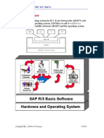 INTRODUCTION_TO_SAP_BASIS.pdf