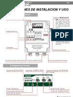ITM-10001-ED4-ESP-Vigilec_Zero_Plus.pdf