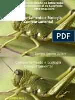 Ecologia_aula3