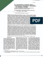 resistencia a insecticidas en bemisia tabaci y trialeurodes vaporariorum.pdf