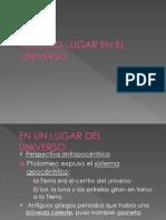 nuestrolugareneluniverso-091120042608-phpapp01