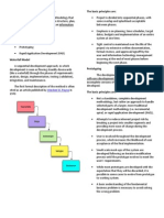 Software Development Methodology.docx