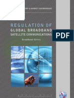 ITU BB Reports RegulationBroadbandSatellite