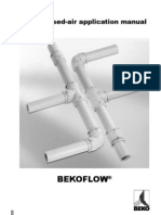 Bekoflow Manual en 0601