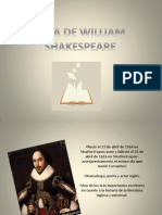 William Shakespeare.ppt