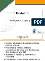 Linux Fundamentals Rev a.1 Mayo 2004
