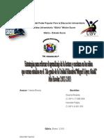 Proyecto de Roselis Guerra 2011 32 Para Revisar 00