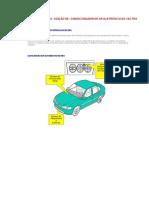 Refrigeração Automotiva (56)
