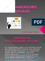 organizadorvisual-110413090548-phpapp02