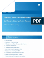 Advertising Management in Retail_merged