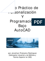 vba-autocad (Programacion)