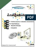 Radiology_lec3