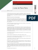 Energia Solar 03