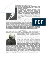 biografias (Chamberlin otros).docx