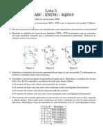 EN2701_PerguntasLista3.pdf