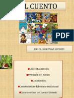 conferenciacuento2-110717114154-phpapp02