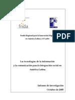Informe Final de Investigacin