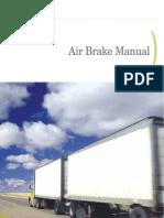 Airbrake Manual