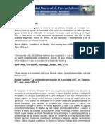Monografia-Objetivos Desarrollo del Milenio.docx