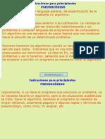 programacionI_Algoritmos